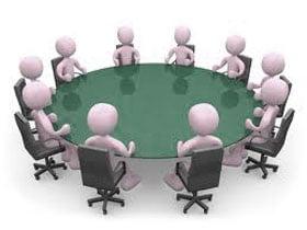 مساعدة الشركات في هيكلة الوحدات في حالات الدمج، الشراء، تخفيض حجم المؤسسة أو وضع الحجم الذكي للمؤسسة.